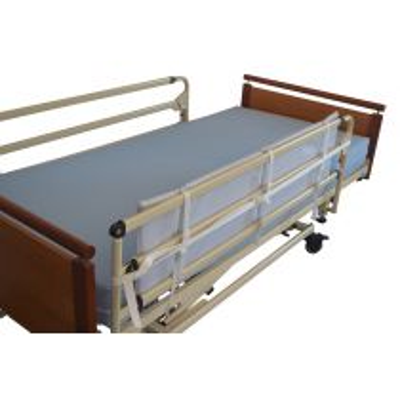 Protezione per sponde letto
