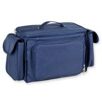 Borsa per Strumenti Medicali Utility - Nylon - Colore Blu