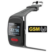 Salvalavita Watch GSM Beghelli