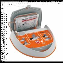 Defibrillatori semiautomatico CardiAid