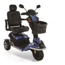 Scooter Mobility130