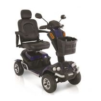 Scooter Mobility140