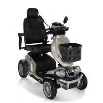 Scooter Mobility160