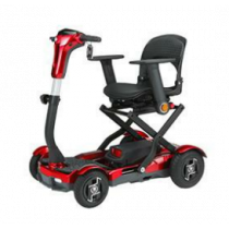 Scooter Pieghevole S26