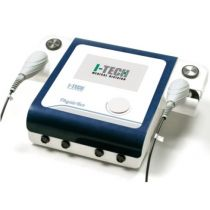 Dispositivo Professionale Per Diatermia I-Tech PhysioRes