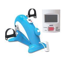 Pedaliera da Cyclette per Fisioterapia - Elettrica