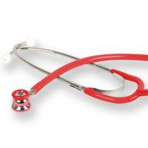 Fonendoscopio Neonatale Wan - Lira Rossa