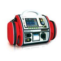 Defibrillatore Rescue Life Aed - con Pacemaker + Spo2 + Nibp