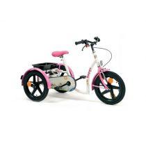 Triciclo per Bambini da 8 Anni