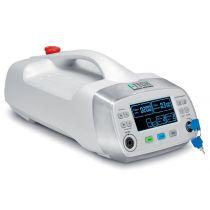 Terapia Laser I-Tech la 500 - Laser Terapia