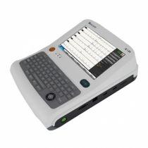 Elettrocardiografo Digitale Interpretativo a 12 canali