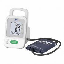 Misuratore Professionale Portatile Pressione Arteriosa