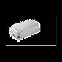 Batteria Emergenza  per Poltrona TT Med