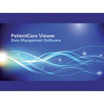 Software Pc Windows Ltd822 - Ltd823