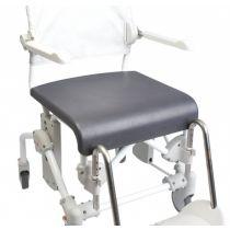 Seduta Comfort Senza Foro per SWIFT MOBILE
