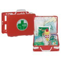 Valigetta Dm N.388 del 15/07/03 Allegato 2 Mod. Base - Medic I Completo