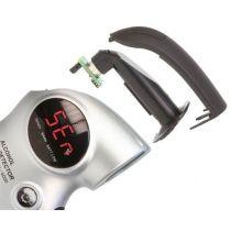 Sensore di Ricambio per Etilometro AL-6000