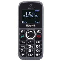 Cellulare Salvalavita Beghelli Phone SVL10