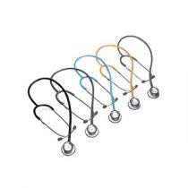 Stetoscopio Wimed Duplex®