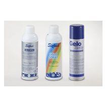 Ghiaccio Istantaneo Gelo Spray