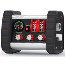Ventilatore Automatico Spencer 118 Nxt - Respiratore Polmonare Pneumatico