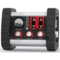 Ventilatore Elettronico Spencer 170 - Respiratore Polmonare Pneumatico