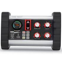Ventilatore Elettronico Spencer 190 - Respiratore Polmonare Elettrico