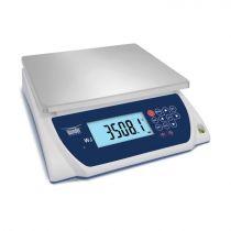 WJ 6000 Bilancia da laboratorio Professionale